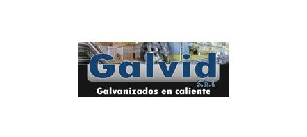 Galvid