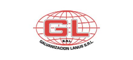 Galvanizacion Lanus
